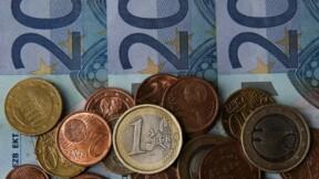 La BCE mise sur l'euro pour l'aider à relancer l'économie