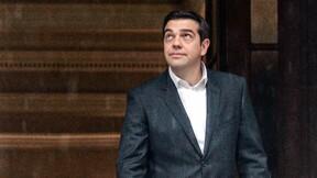 Faut-il payer pour les Grecs ?