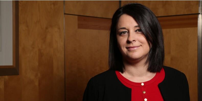 Le patrimoine de Sylvia Pinel, ministre du Logement et de l'Egalité des territoires
