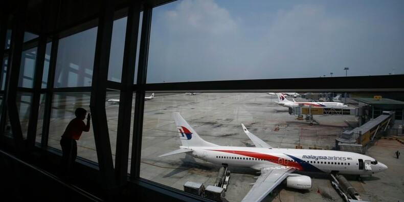 Nationalisation et restructuration en vue pour Malaysia Airlines
