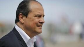François Hollande n'a pas dit son dernier mot, assure Cambadélis