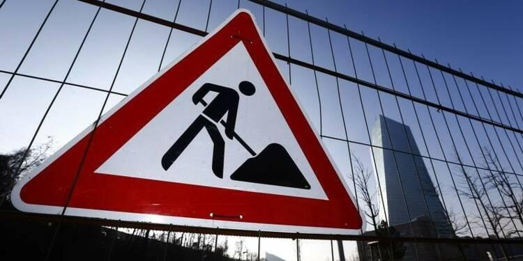 La zone euro semble avoir passé le cap de la reprise