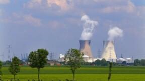 Electrabel prolonge encore l'arrêt du réacteur 4 de Doel