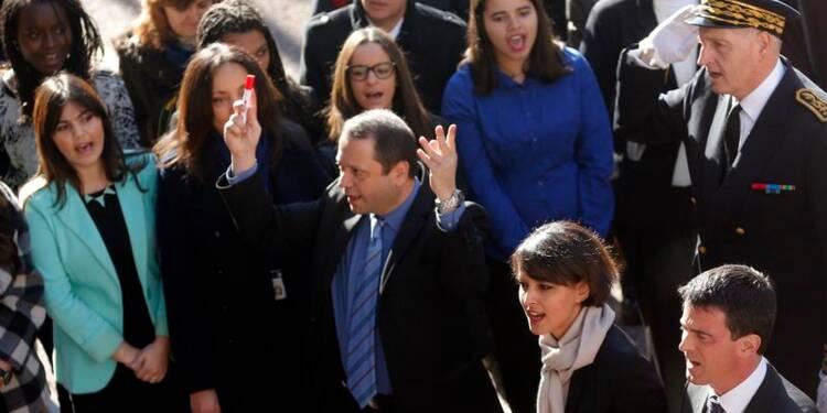 Nouveau comité interministériel en avril à Marseille