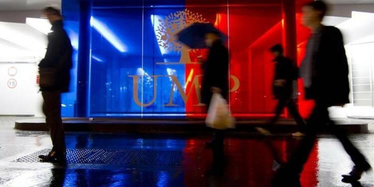 """Lancement d'une enquête sur le déluge de """"boules puantes"""" à l'UMP"""