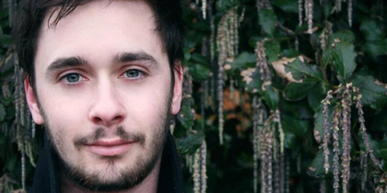 Raphaël Théron : Il aide les hôtels à se remplir
