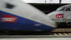 Pepy écarte le scénario de 9.000 emplois supprimés à la SNCF
