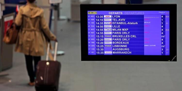 Le gouvernement pousse Air France à renoncer à Transavia Europe