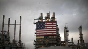 Ralentissement de la production de pétrole US en vue, selon l'Opep