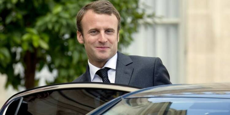 Emmanuel Macron va trop vite sur l'assurance chômage, dit le PS