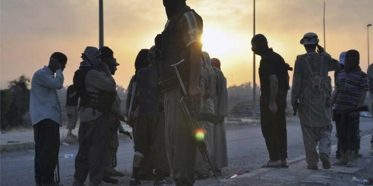 Les jeunes djihadistes français, loin du profil type