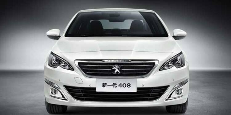 Dongfeng : l'insatiable appétit d'un nouveau géant de l'auto