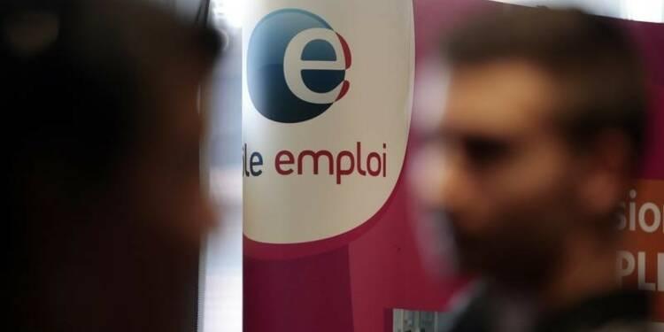 Contrôle et suivi renforcés pour les chômeurs