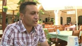 Chypre: quarante ans après la partition, deux histoires opposées