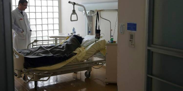 L'Assemblée rejette le suicide assisté et l'euthanasie