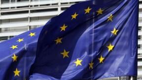 Bruxelles renonce à sanctionner la France... dans l'immédiat