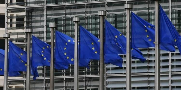 L'UE presse Paris et Rome de revoir leurs budgets