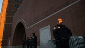 Début de la sélection des jurés au procès de l'attentat de Boston