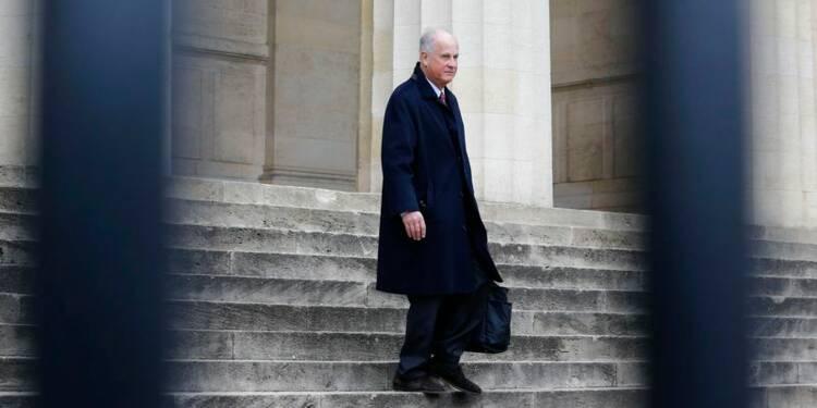 Le procès Bettencourt s'ouvre à Bordeaux