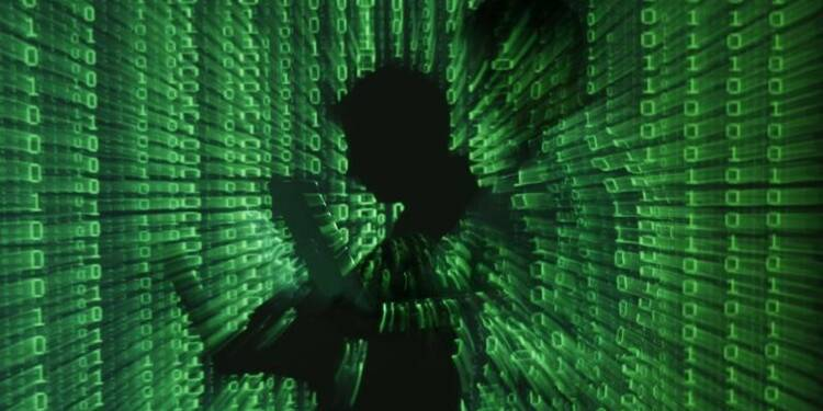 Un réseau russe aurait volé 1,2 milliard d'identifiants internet