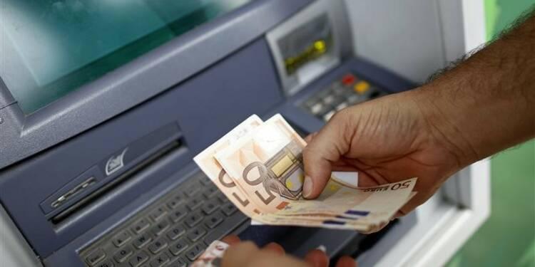 Les banques françaises s'attaquent au chantier de la gouvernance