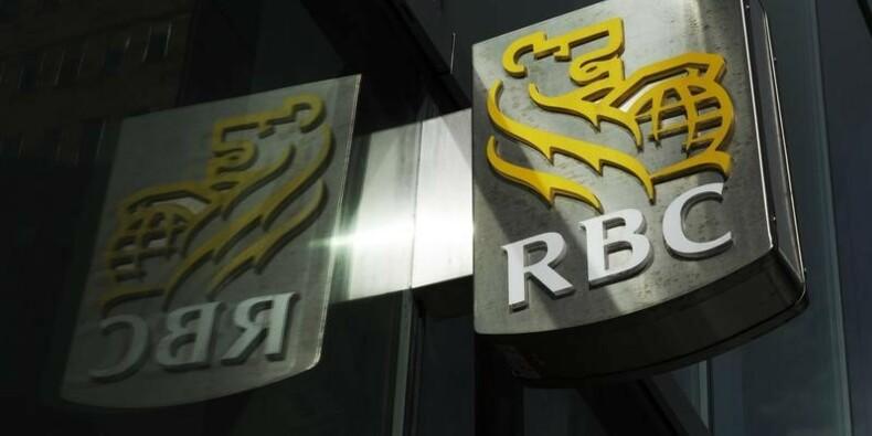 La banque canadienne RBC rachète l'américaine City National