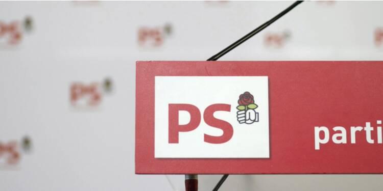 Universités d'été des partis politiques : la vérité sur leur budget