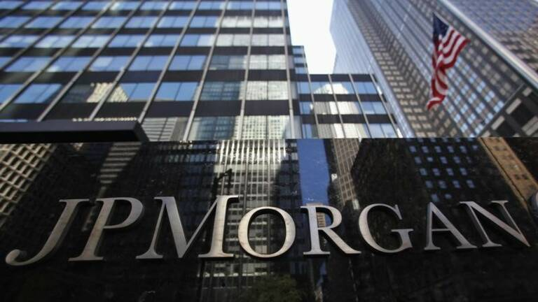 JPMorgan a vendu le négoce de matières premières à Mercuria - Capital.fr