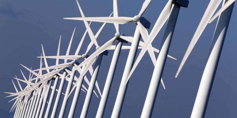 Nouveau recours des anti-éoliens contre l'arrêté tarifaire