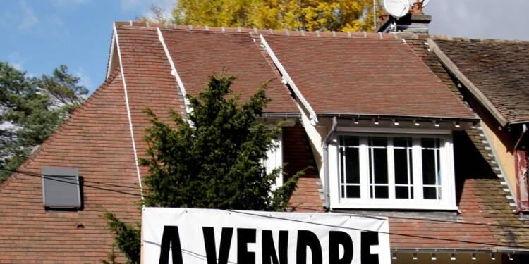 Les ventes de logements neufs en France chutent de 15% au 2e trimestre
