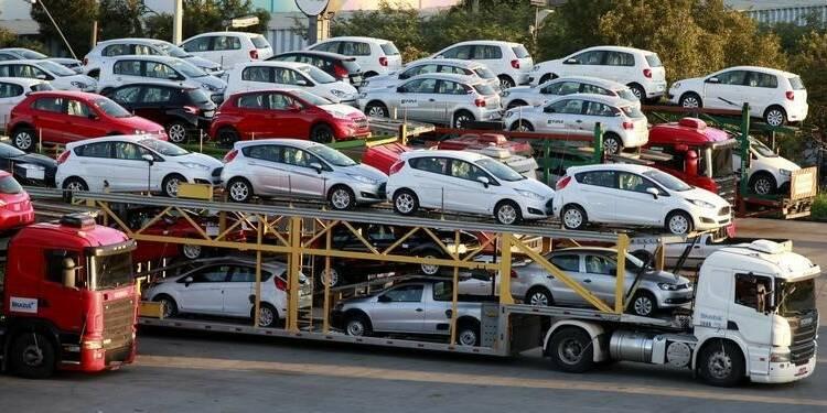 General Motors aurait reçu 4.180 demandes d'indemnisation