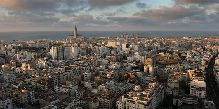 S'expatrier à Casablanca : une métrople abordable et énergisante