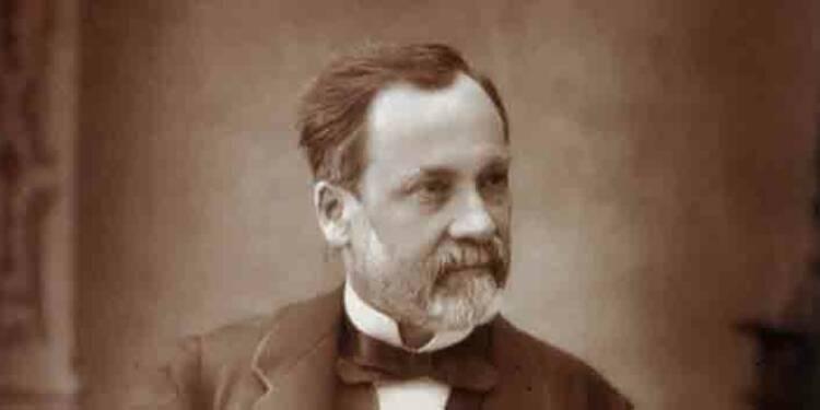 Louis Pasteur : une combativité enthousiaste