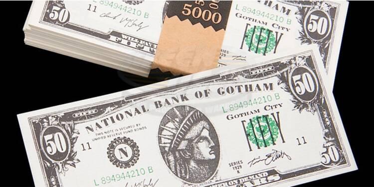Affaire Let's Gowex : Gotham City, bandit ou justicier ?