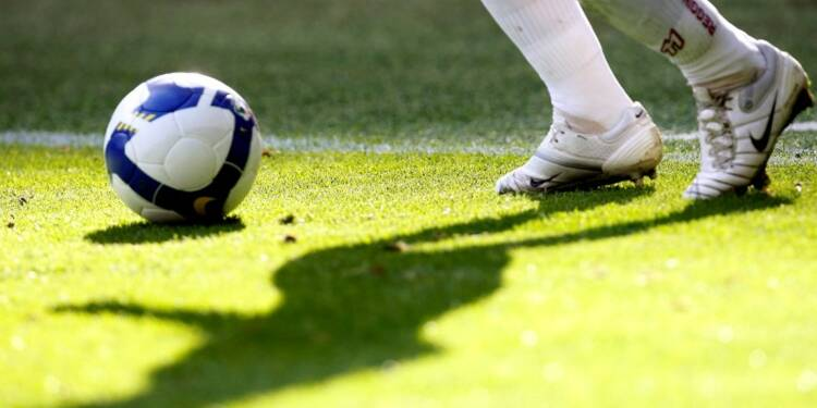 L'Euro 2016 de football sera bien exonéré d'impôt
