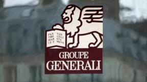 Generali annonce une hausse de son dividende 2014
