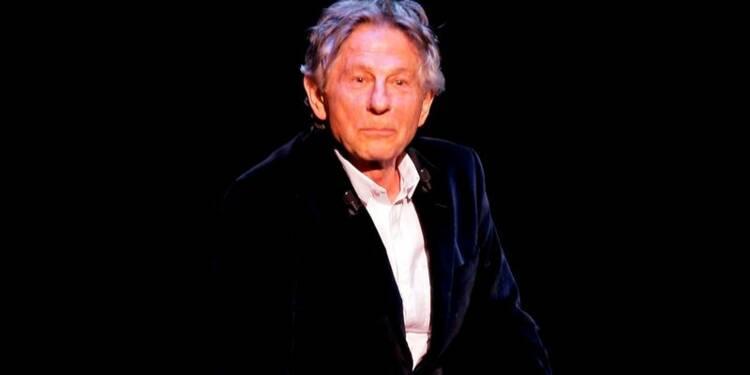 Roman Polanski interrogé par le parquet polonais