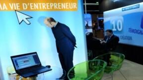 Le gouvernement tente de calmer la grogne des auto-entrepreneurs