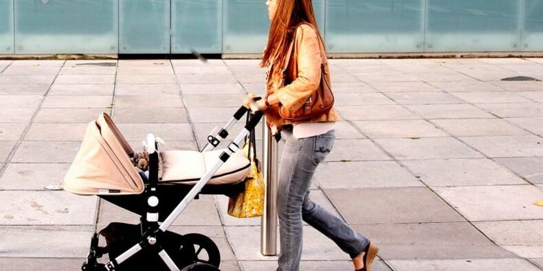 Compromis dans la majorité sur les prestations familiales