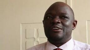 L'Ouganda soutient les langues régionales menacées