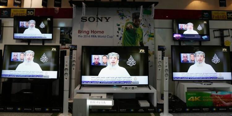 Al Qaïda au Yémen revendique l'attentat contre Charlie Hebdo