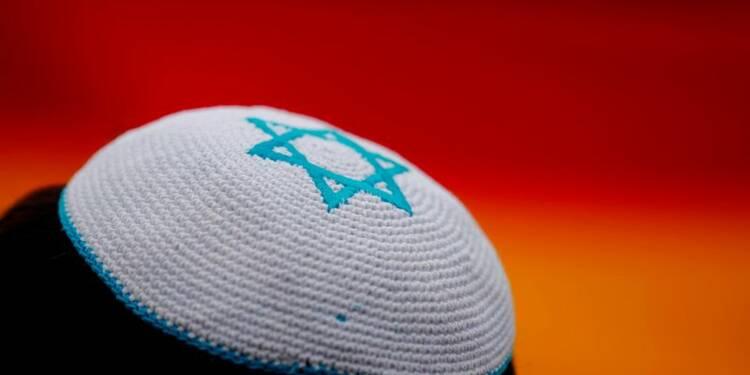 Appels à une mobilisation accrue contre l'antisémitisme