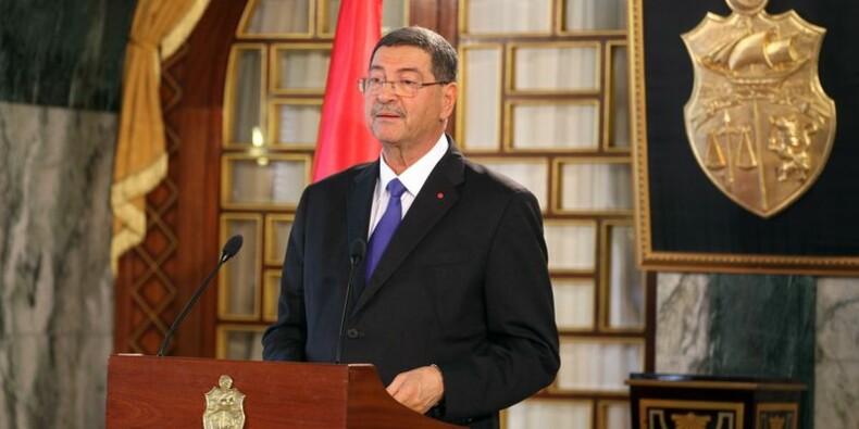 Nouveau gouvernement en Tunisie, des ministères pour Ennahda