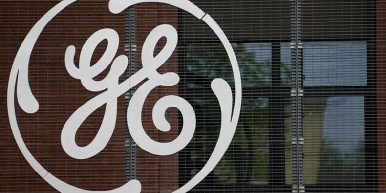 GE basera à Paris ses activités d'énergies renouvelables