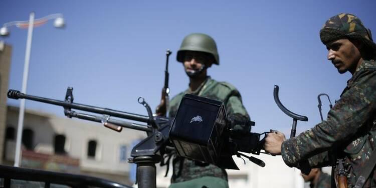 L'enlèvement de la Française au Yémen toujours pas revendiqué