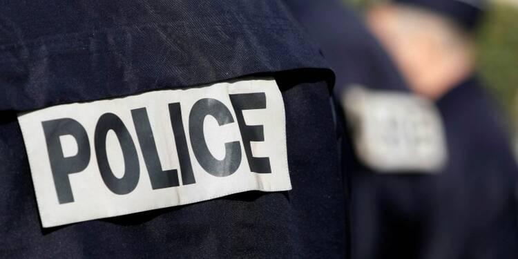Un islamiste présumé abattu dans un commissariat près de Tours