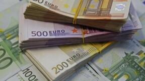 La BCE a acheté 3,2 milliards d'euros de dette lundi