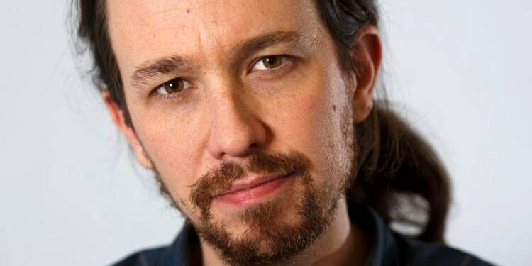 Arrêter l'austérité pour bloquer l'extrême droite, dit Podemos