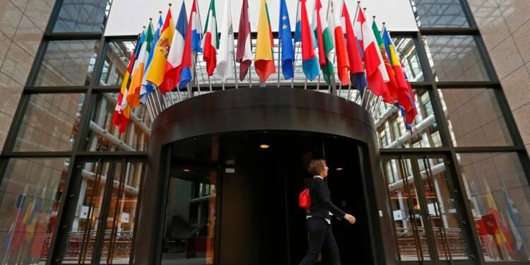 Deux sommets européens sur la croissance envisagés à l'automne