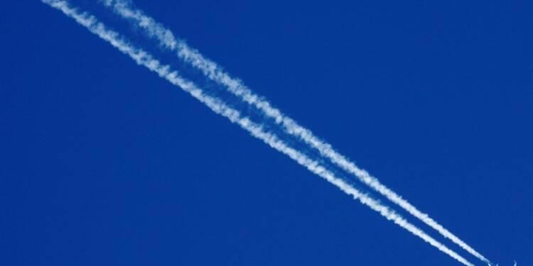 Les compagnies aériennes européennes devront se restructurer
